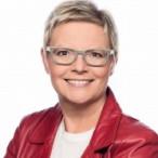Sabine Dittmar, MdB / Hoffotografen